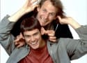 "Dumb and Dumber Sequel: Jeff Daniels Says ""It's Hysterical"""