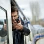Taken 2 Review: Double the Pleasure?