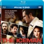 The Iceman DVD Review: Michael Shannon is Chilling