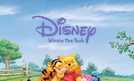 Exclusive: Winnie the Pooh Directors Talk Updating a Classic