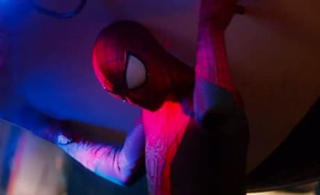 "The Amazing Spider-Man 2: Marc Webb Says It Is ""Huge"""