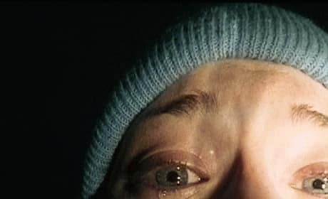 Blair Witch Creators Attempt Another Sequel, World Collectively Groans