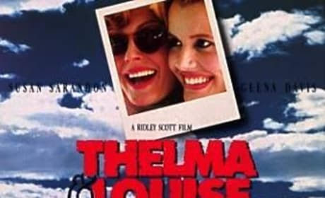 Thelma & Louise Picture