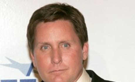 Emilio Estevez Set for Second Directorial Effort