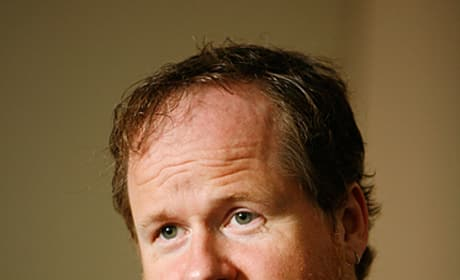Joss Whedon to Direct Avengers Movie!