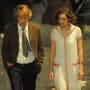 Midnight in Paris Movie Review: A Charming Cultural Experience