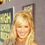 Sharpay Evans Picture