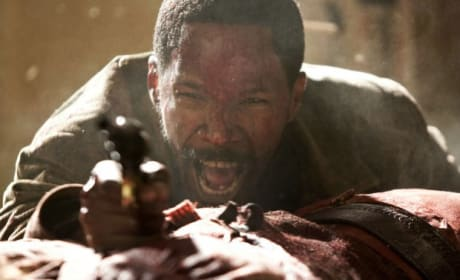 MTV Movie Award Nominations Announced: Django and Ted Score Big