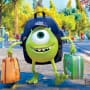 Monsters University Schools Competition: Weekend Box Office Report