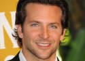 American Sniper: Bradley Cooper to Star in Steven Spielberg's Latest