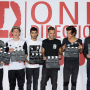Morgan Spurlock One Direction This is Us