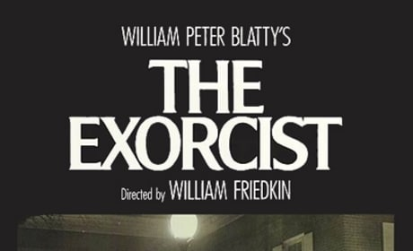 The Exorcist vs. The Shining: Which is the Best Horror Movie of All Time?