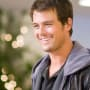 Josh Duhamel as Nick