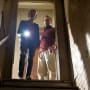 The Innkeepers Movie Review: Not Your Usual Haunted House