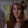 Can't Hardly Wait Sara Rue