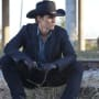 Killer Joe Review: Explosive Cast Delivers!