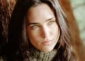 Jennifer Connelly Speaks on He's Just Not That Into You