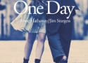 Poster for One Day Released