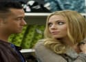 Don Jon Trailer: Joseph Gordon-Levitt's Porn Addiction
