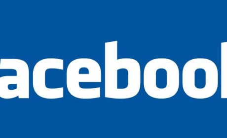 Facebook: The Movie is Coming