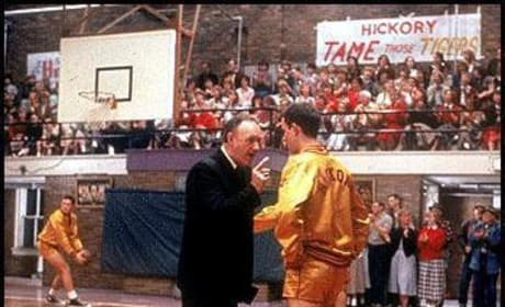 Norman Dale Picture