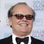 Jack Nicholson Picture