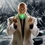 Kevin Spacey Superman Returns