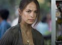 Kristin Kreuk in Street Fighter: Legend of Chun-Li