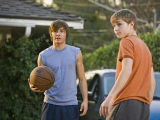 17 Again Picture
