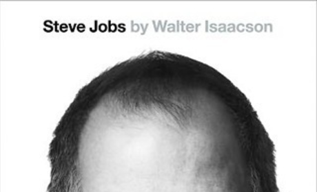 Steve Jobs Biopic in the Works