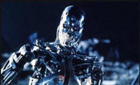 Terminator Picture