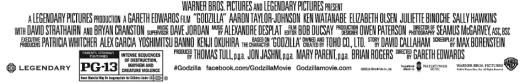 Godzilla Billing Block