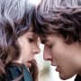 Hailee Steinfeld Romeo and Juliet