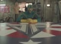 Kick-Ass 2 Releases Two Viral Videos: Follow Good or Evil?