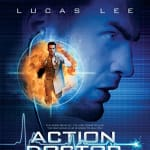 Action Doctor!