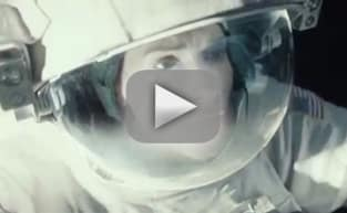 Gravity Full Trailer