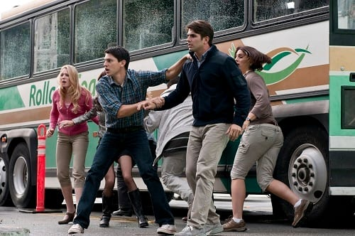 Final Destination 5 Photo