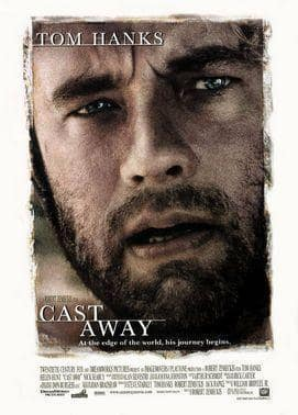 Cast Away Picture