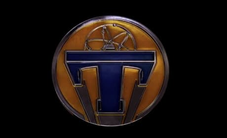 Tomorrowland Big Game Teaser: What Does That Button Do Exactly?