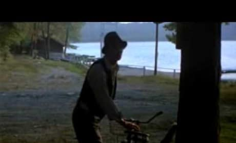 Happy Friday the 13th! Celebrate with the Original 1980 Movie Trailer!