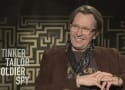 Star Wars Episode VII: Gary Oldman Asked to Star!