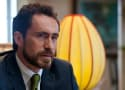 Savages Exclusive Interview: Demian Bichir Shares Stone Story