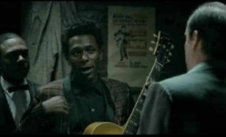 Cadillac Records Clip