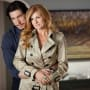 This Is Where I Leave You Connie Britton Adam Driver