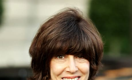 Nora Ephron, Writer of When Harry Met Sally, Dies at 71