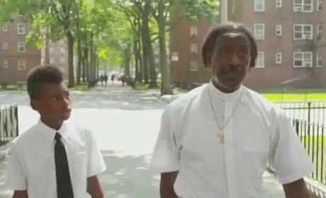 Red Hook Summer Trailer: Spike Lee Returns to Brooklyn