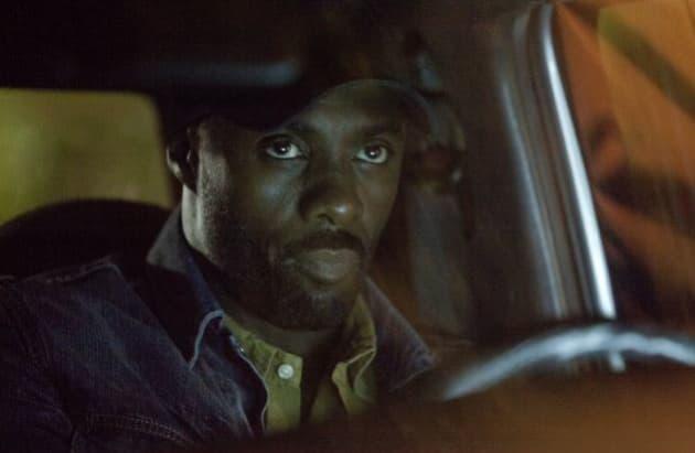 Idris Elba Stars In No Good Deed