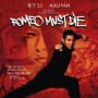Romeo Must Die Picture