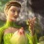 Queen Tara Epic