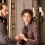 Anna Karenina Review: New Vision for Old Story